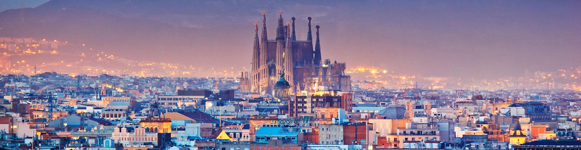 Lucas y Arthur Jussen tocan en Pamplona y Barcelona