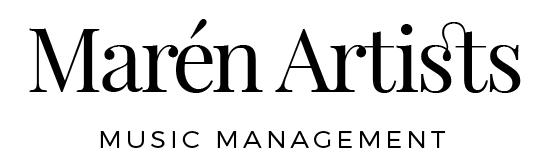Maren Artists
